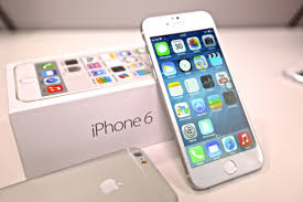 Apple's Latest Offering